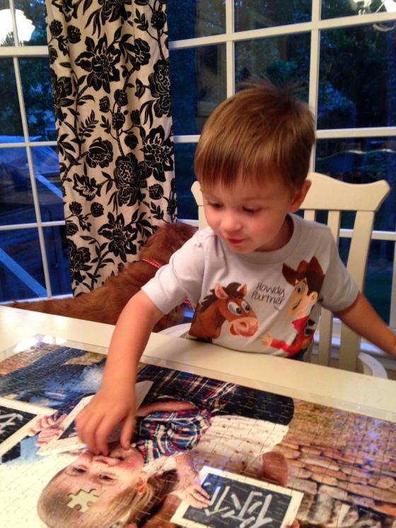 Landon puzzle1