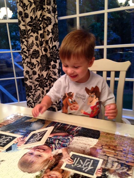 Landon puzzle4