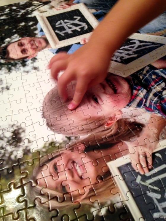 Landon puzzle5